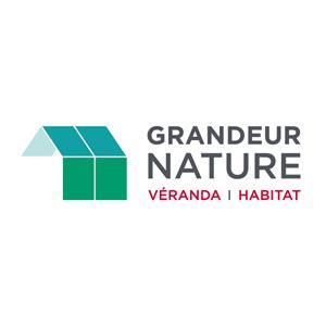 maison-et-tendances-grandeur_nature_veranda