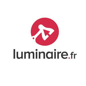 maison-et-tendances-luminaire_fr