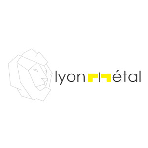 maison-et-tendances-lyon_metal