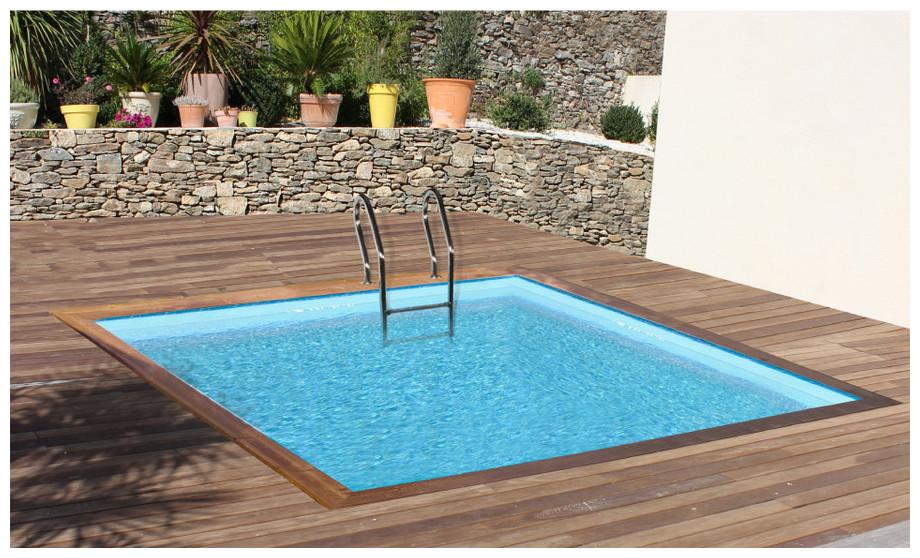 piscine-bois-woodfirst-original-carree-300-x-300-x-120-cm-liner-bleu-pale-piscine-center-1481293762