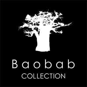 maison-et-tendances-baobab