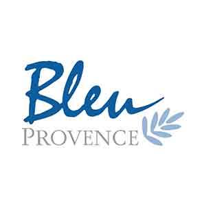 maison-et-tendances-bleu_provence