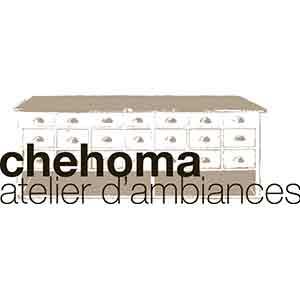 maison-et-tendances-chehoma