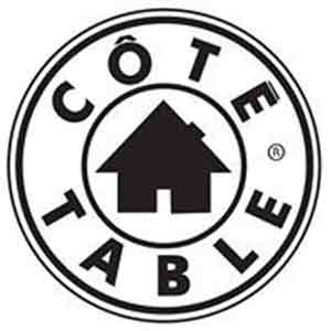 maison-et-tendances-cote-table