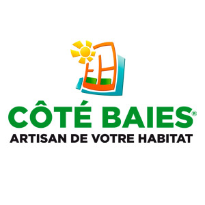 maison-et-tendances-cote_baies-3