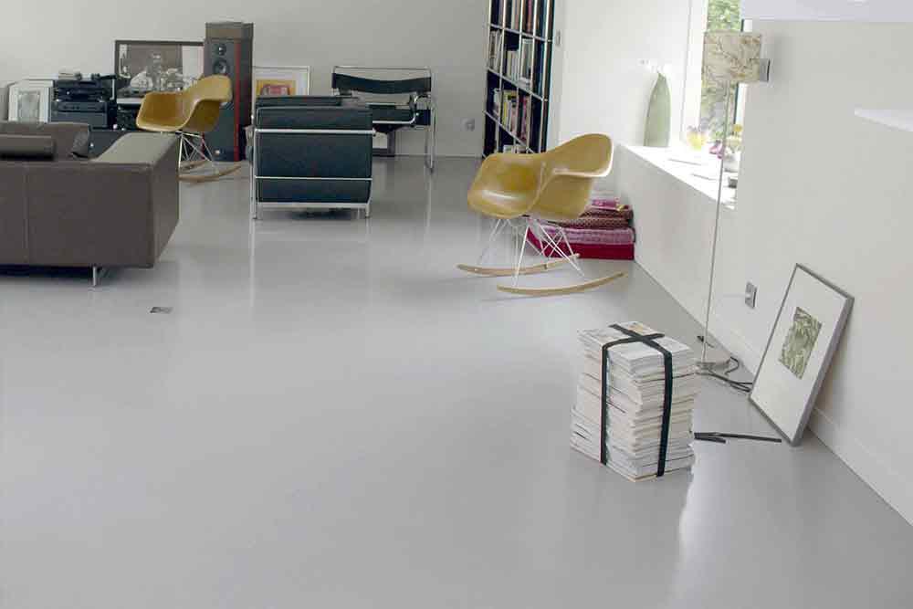 maison-et-tendances-createur_de_sol_beton-2