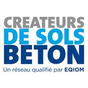maison-et-tendances-createur_de_sol_beton
