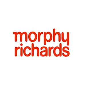 maison-et-tendances-morphy_richards