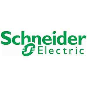 maison-et-tendances-schneider_electric
