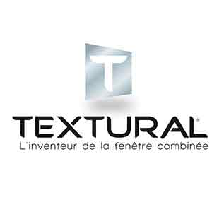 maison-et-tendances-textural
